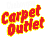 Cheboygan Carpet Outlet